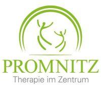 Promnitz