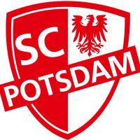 SC_Potsdam_logo
