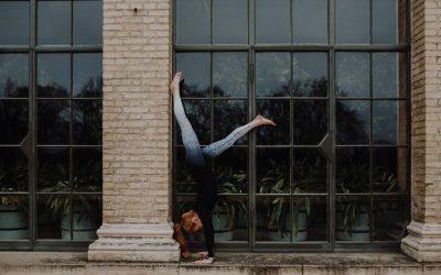 yoga-friederike-carlin-16
