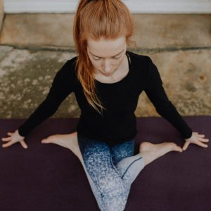 yoga-friederike-carlin-10
