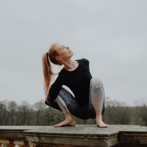 yoga-friederike-carlin--13