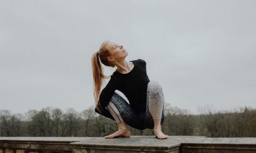 yoga-friederike-carlin--13