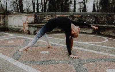 yoga-friederike-carlin--23