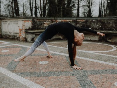 yoga-friederike-carlin--23