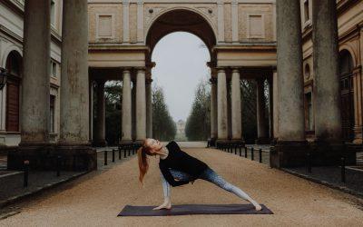 yoga-friederike-carlin--29
